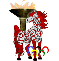 Autres Jeux Equestres En Ligne! Race_2D2_JO_Inauguration_RJ