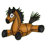Autres Jeux Equestres En Ligne! Race_2D2_peluche